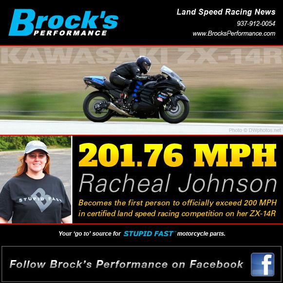First 14R Officially Timed at 200MPH+ - - Page 5 - Kawasaki Forum ...